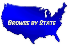 Browse Vehicles By State