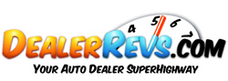 DealerRevs.com - Your Auto Dealer SuperHighway